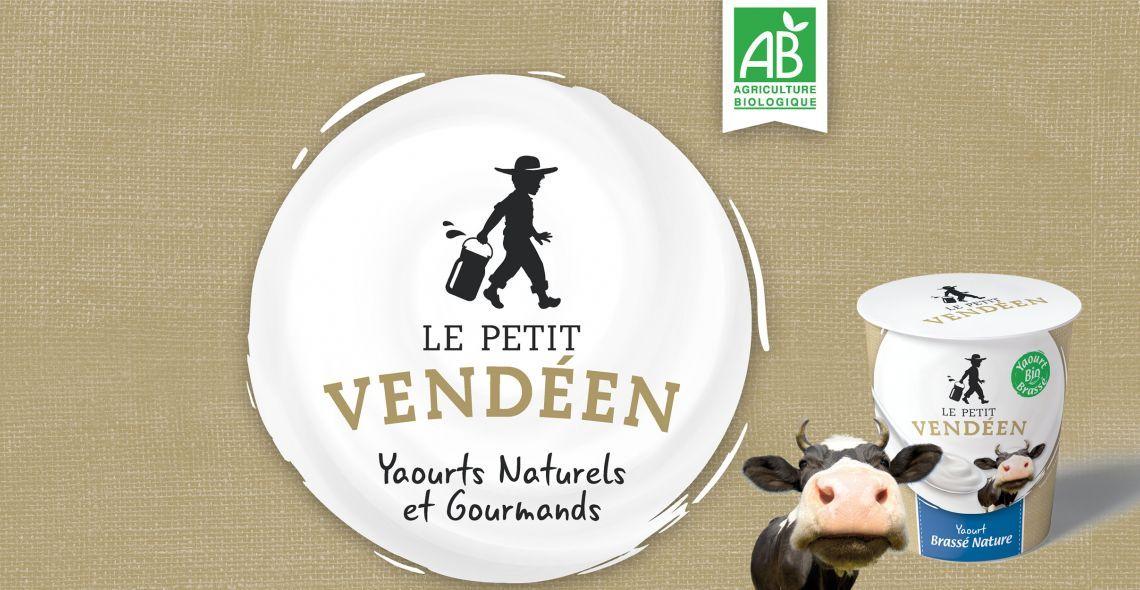 La Manufacture du Lait, nouvel atelier laitier en Vendée